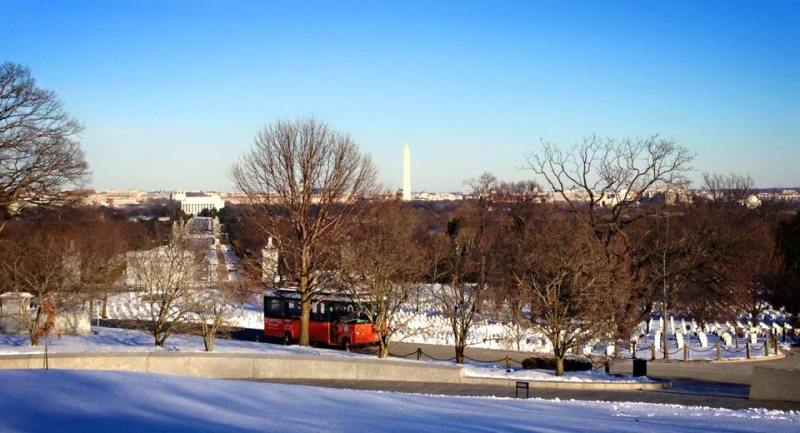 Washingtondc_attractions