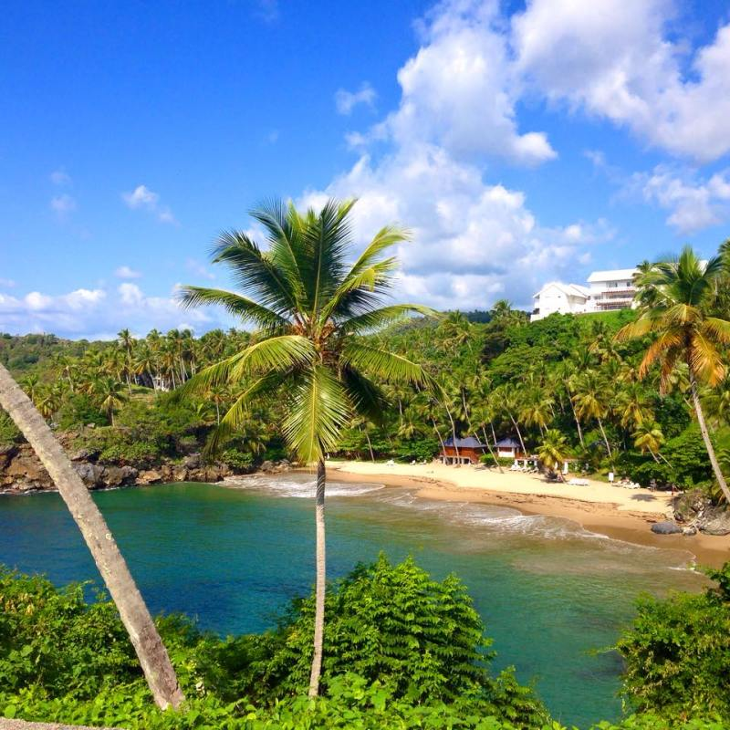 travel-to-dominican-republic-samana