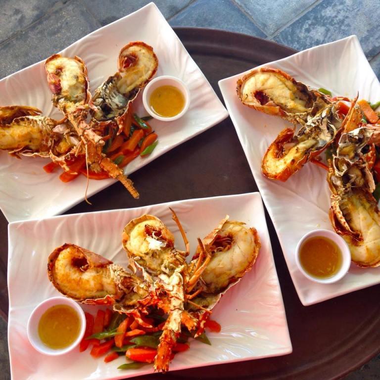 haitian cuisine Alez haitian cuisine, tampa: see 10 unbiased reviews of alez haitian cuisine, rated 35 of 5 on tripadvisor and ranked #1,114 of 2,163 restaurants in tampa.