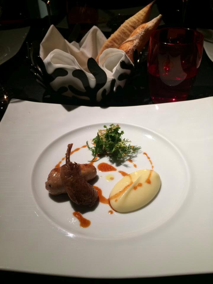 fine-dining-joel-robuchon-las-vegas