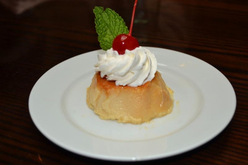 puerto-rican-food