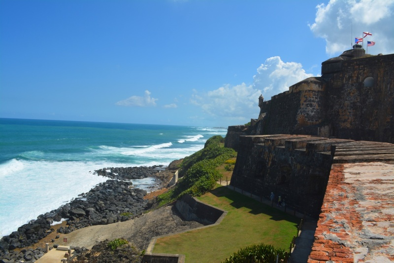 old-san-juan-sights