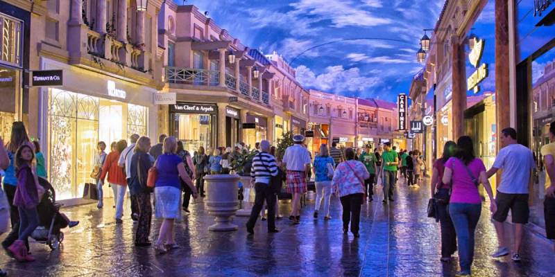 las-vegas-top-7-attractions