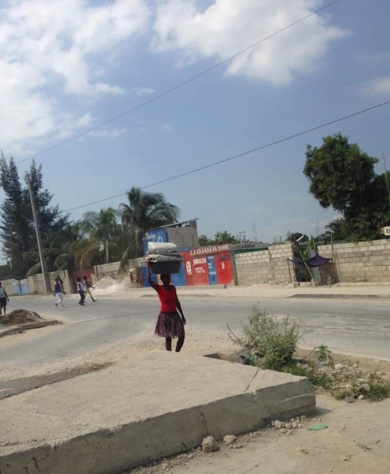 travel-to-haiti