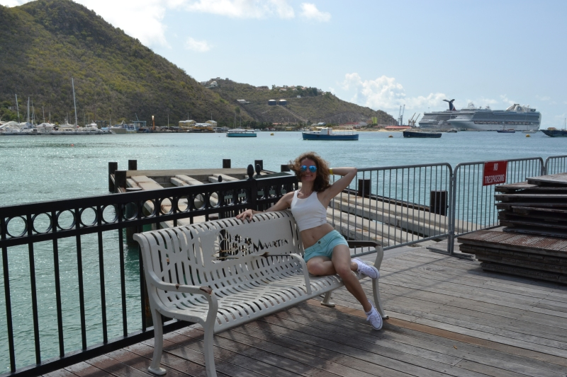 cruising-caribbean