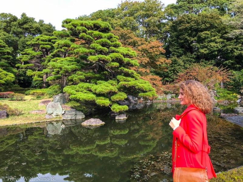 best-gardens-in-tokyo-10