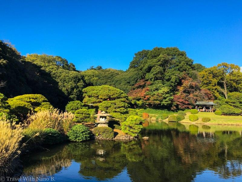 best-gardens-in-tokyo-1