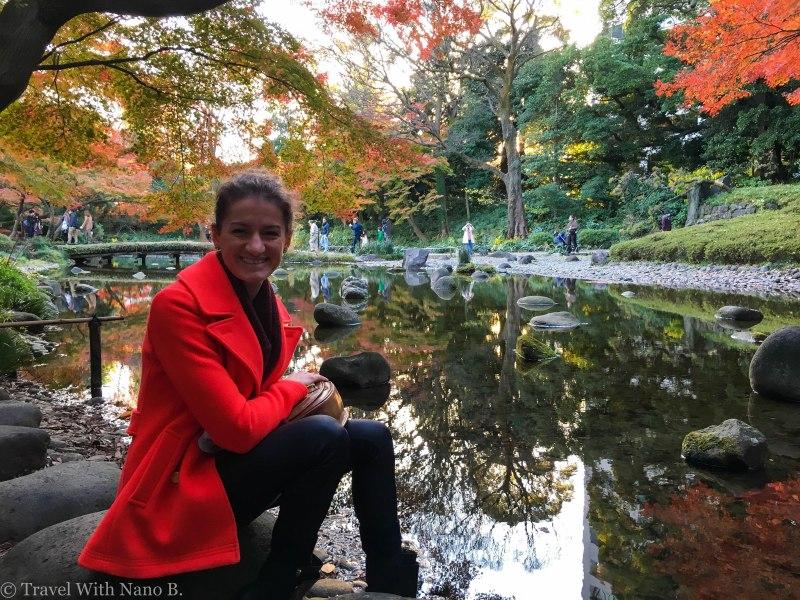 best-gardens-in-tokyo-12