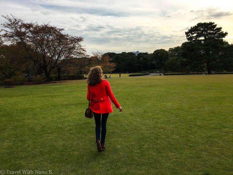 best-gardens-in-tokyo-13