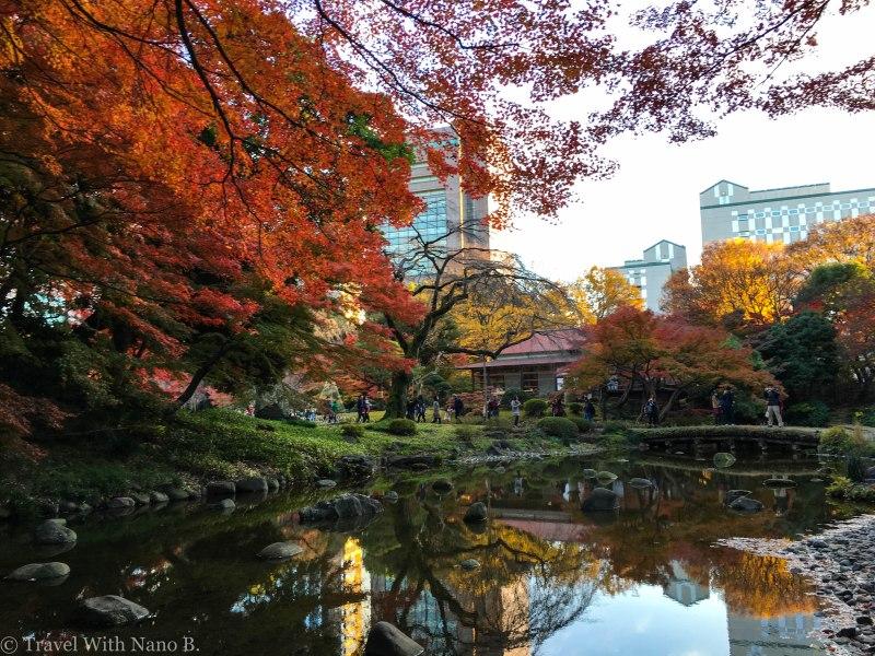 best-gardens-in-tokyo-14
