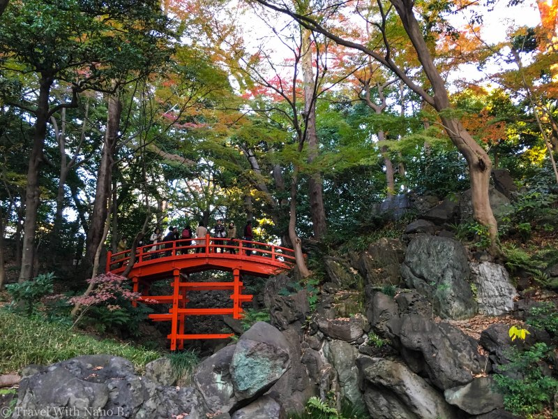 best-gardens-in-tokyo-15