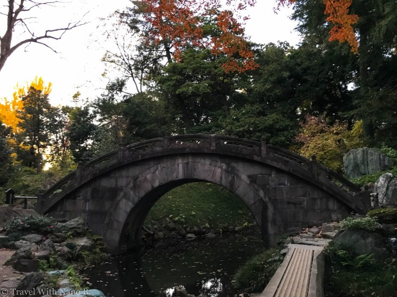 best-gardens-in-tokyo-19 (2)