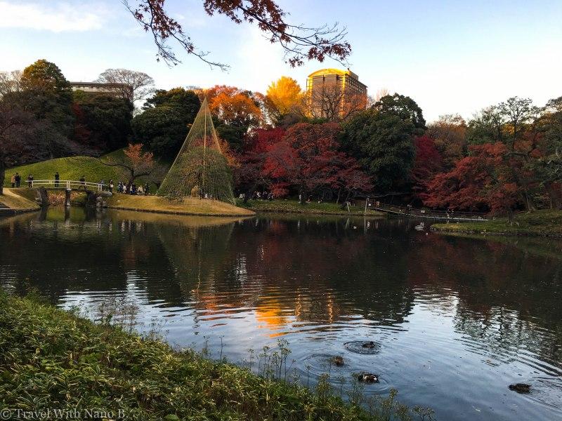 best-gardens-in-tokyo-19