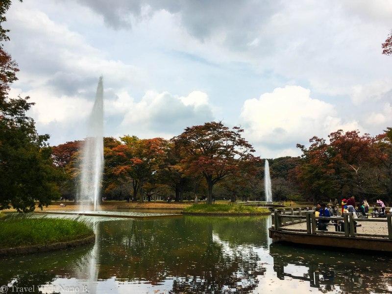 best-gardens-in-tokyo-2