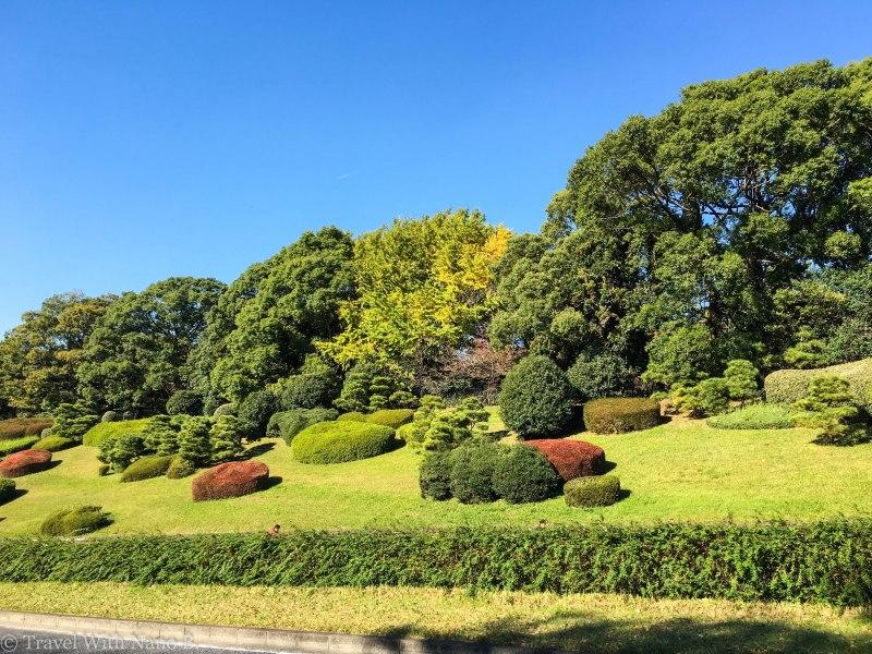 best-gardens-in-tokyo-4