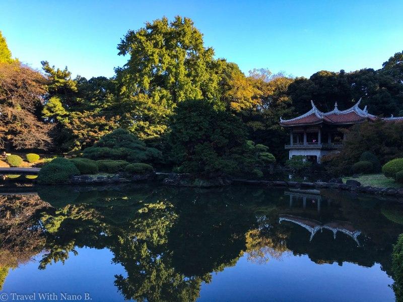 best-gardens-in-tokyo-5