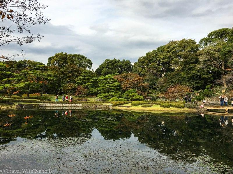 best-gardens-in-tokyo-7