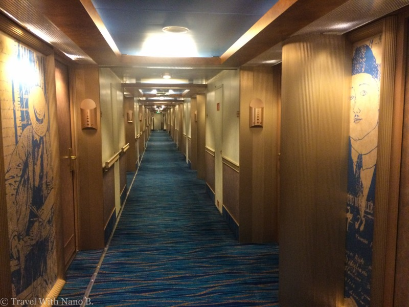 carnival-conquest-cruise-review-68