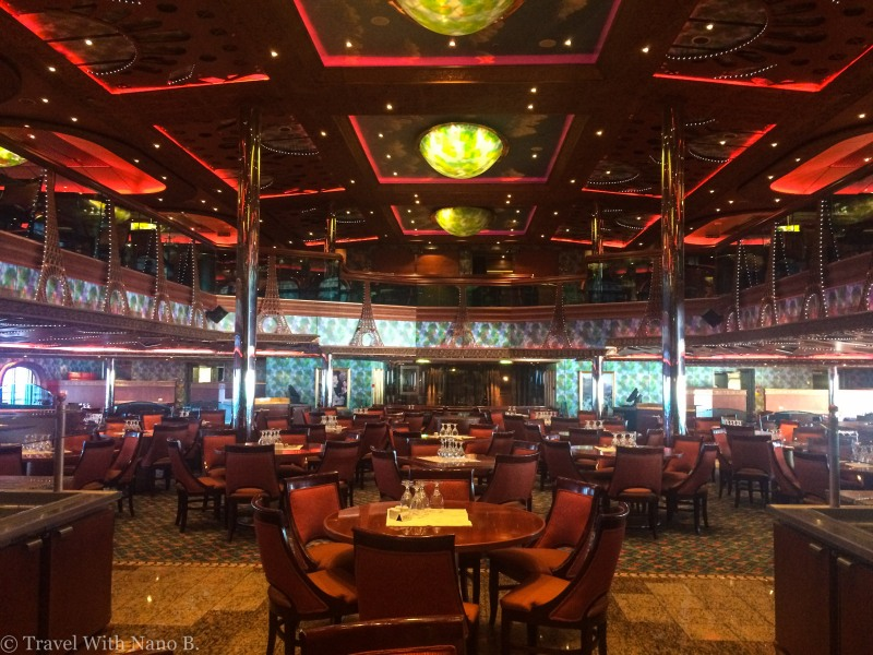 carnival-conquest-cruise-review-72