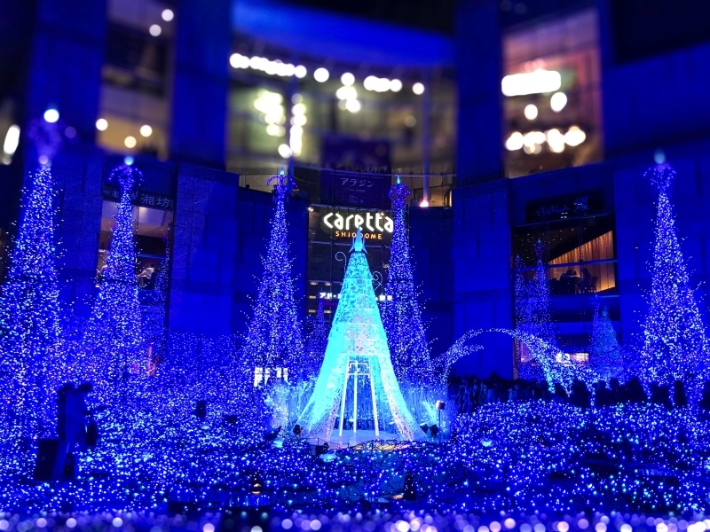 christmas-in-tokyo-0