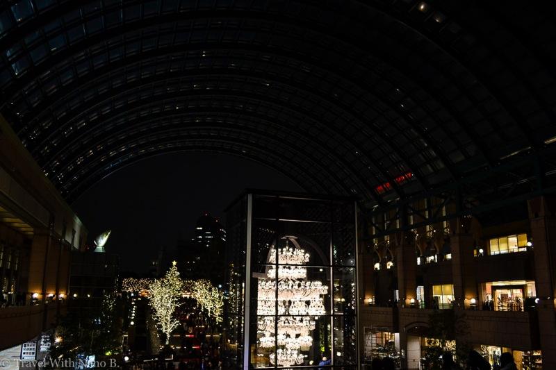 christmas-in-tokyo-16