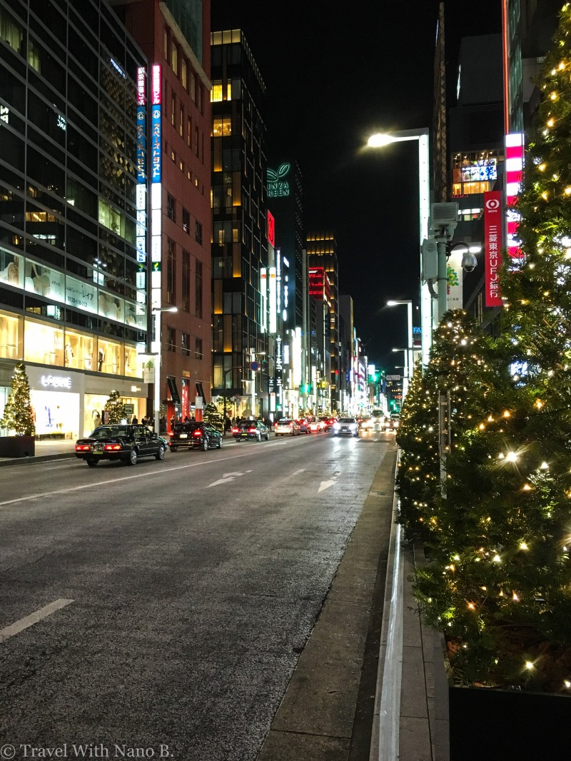 christmas-in-tokyo-2-2