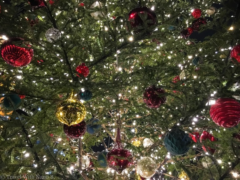 christmas-in-tokyo-26