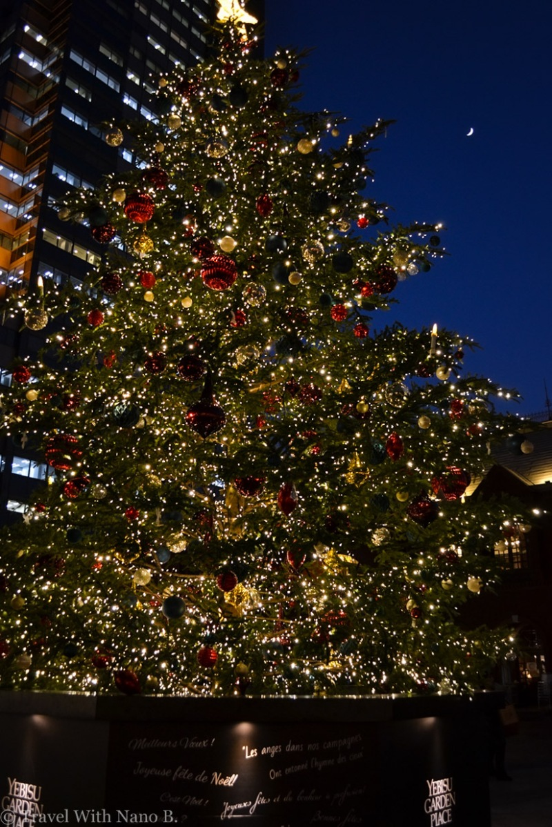 christmas-in-tokyo-3