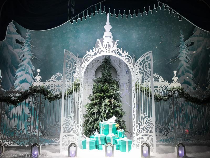 christmas-in-tokyo-5-2