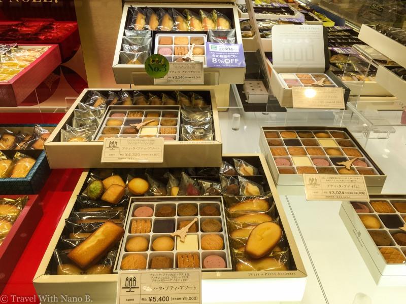 depachika-tokyo-station-7