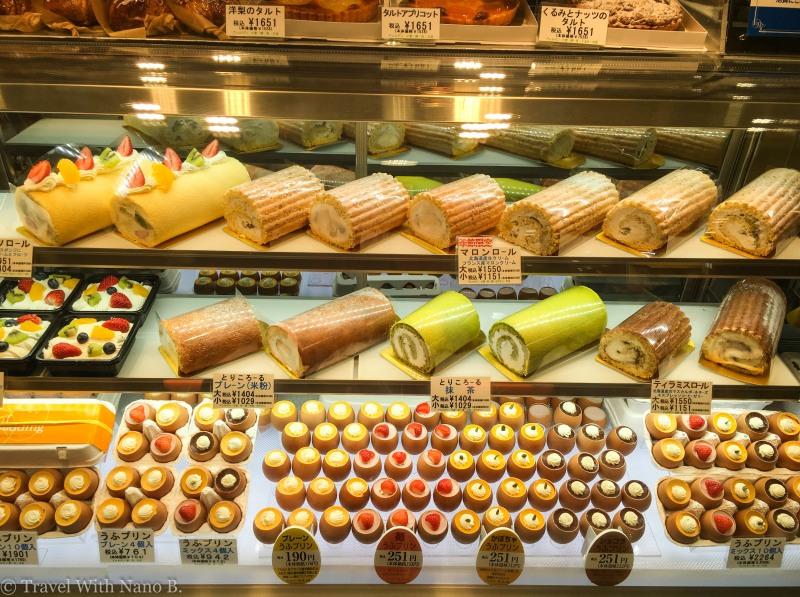 depachika-tokyu-food-show-14