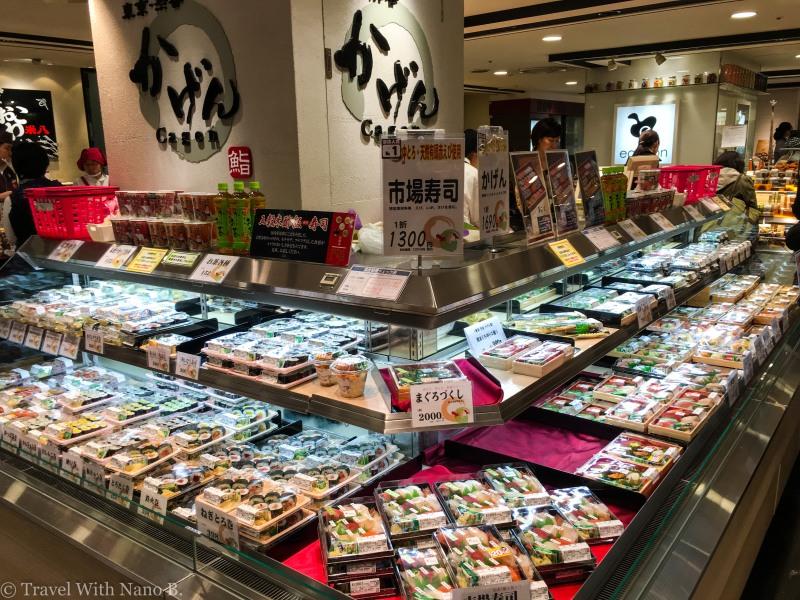 depachika-tokyu-food-show-2