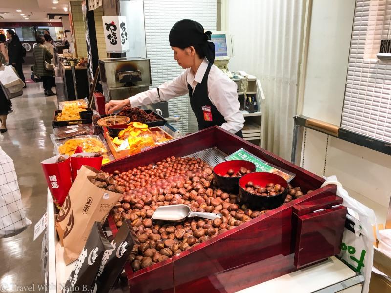 depachika-tokyu-food-show-21