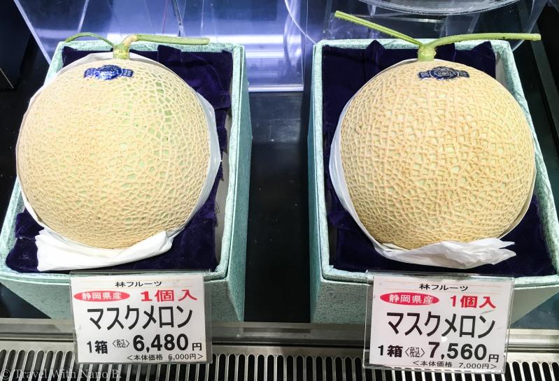 depachika-tokyu-food-show-24