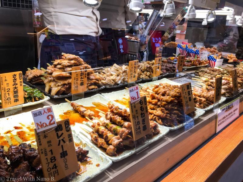 depachika-tokyu-food-show-3