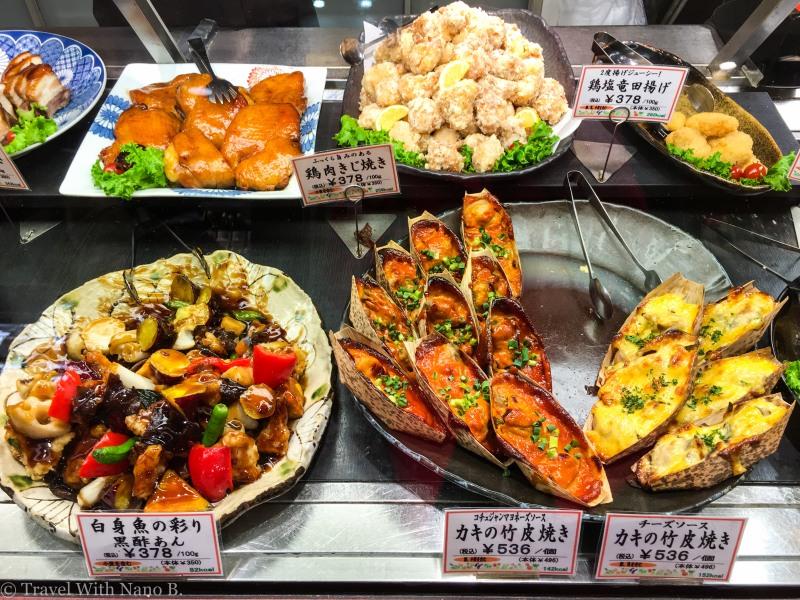 depachika-tokyu-food-show-6