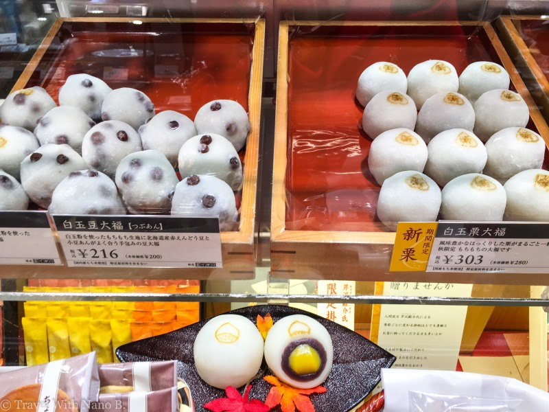 depachika-tokyu-food-show-7