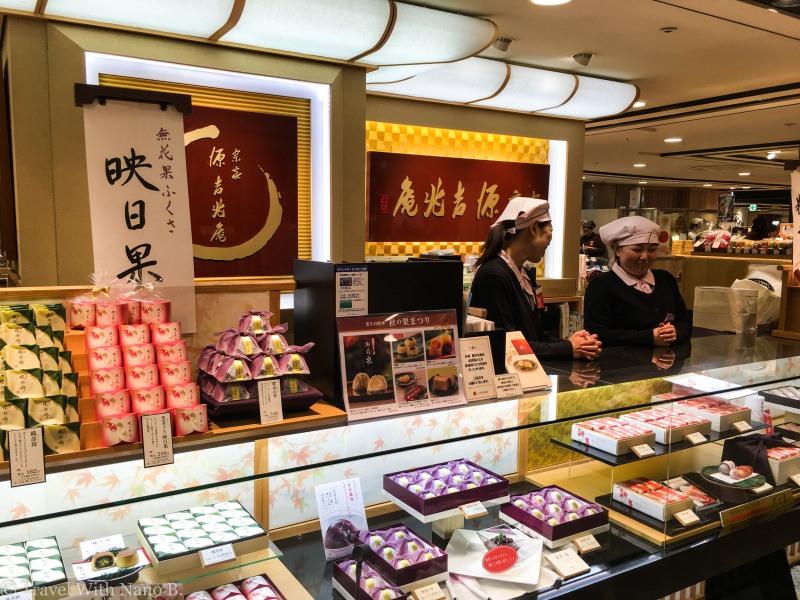 depachika-tokyu-food-show-9