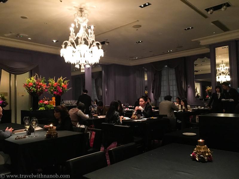 La-Table-Joel-Robuchon-Tokyo-14