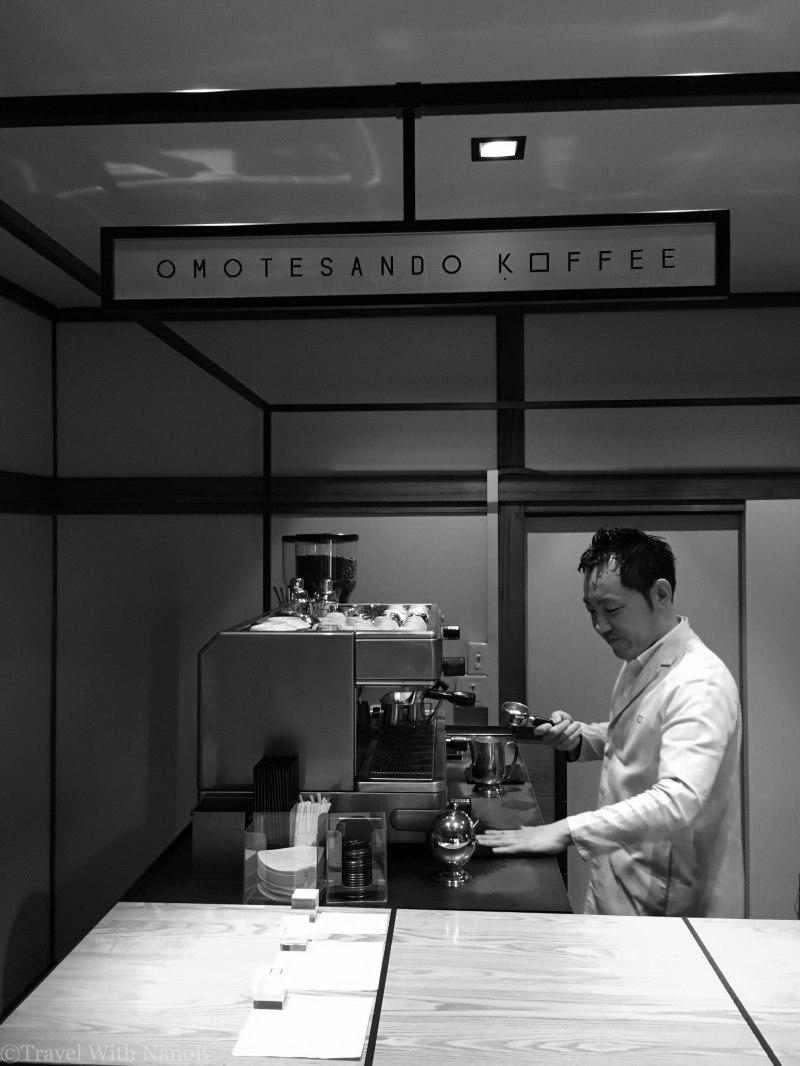 Omotesando-koffee-1-2