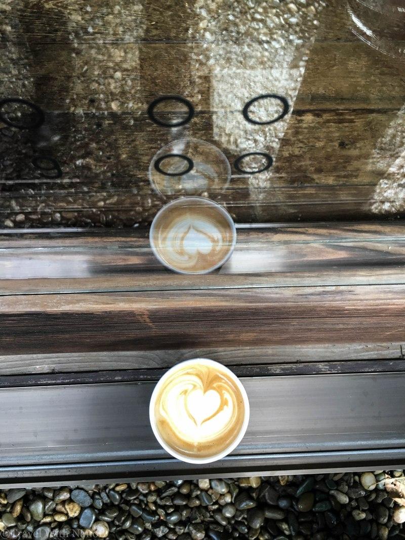 Omotesando-koffee-24