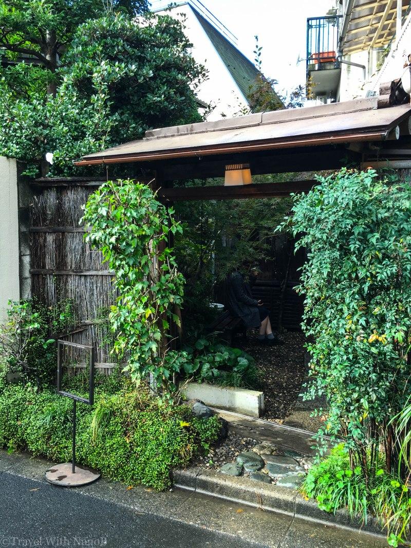 Omotesando-koffee-27