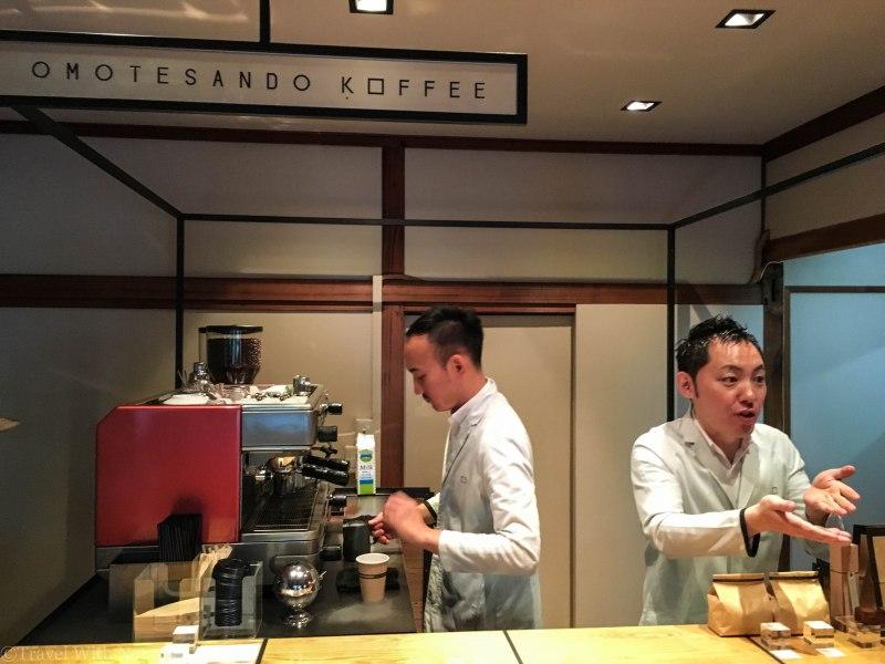 Omotesando-koffee-4