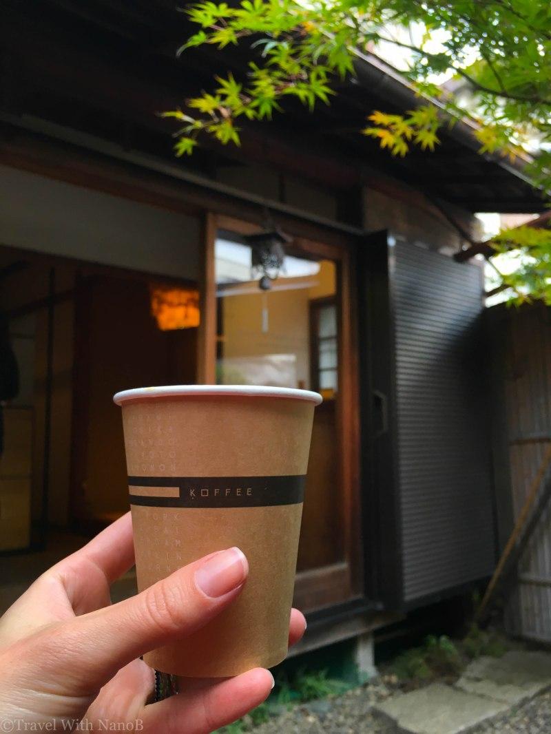 Omotesando-koffee-9