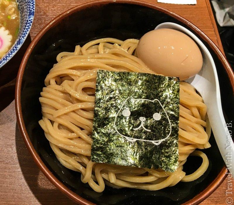 rokurinsha-ramen-street-tokyo-10