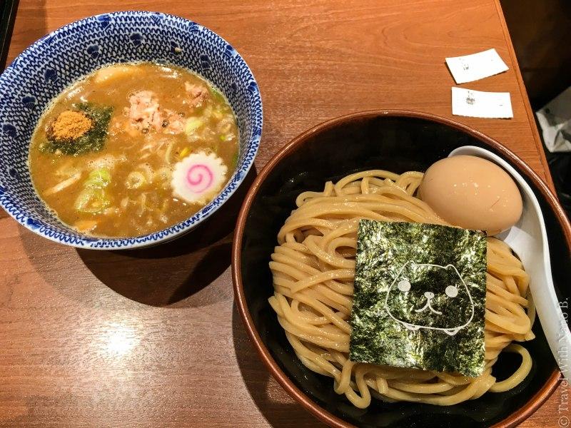 rokurinsha-ramen-street-tokyo-11