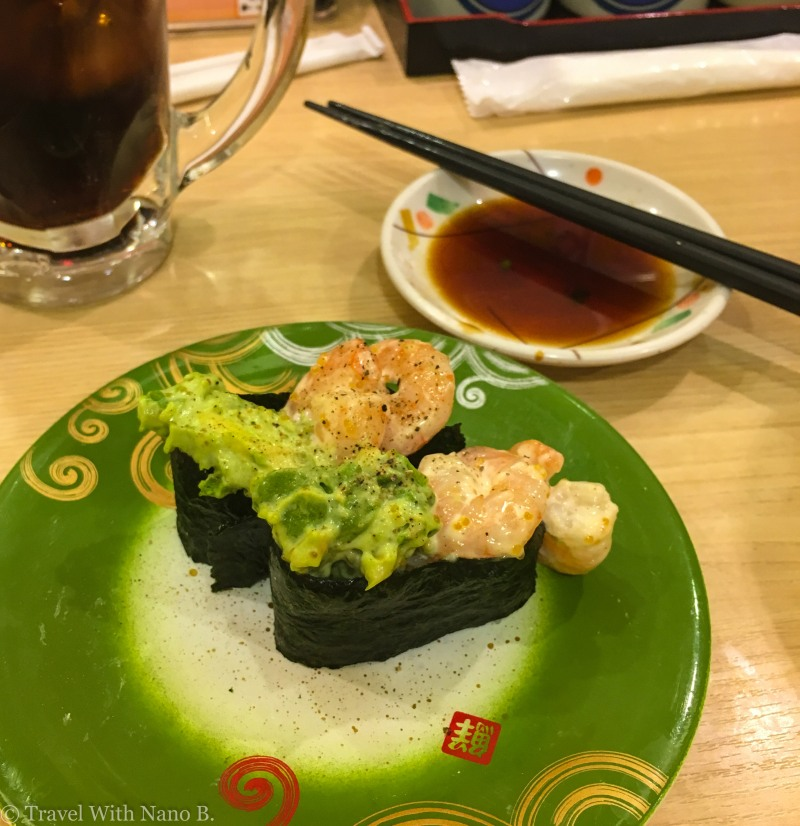 toriton-kaiten-sushi-tokyo-13