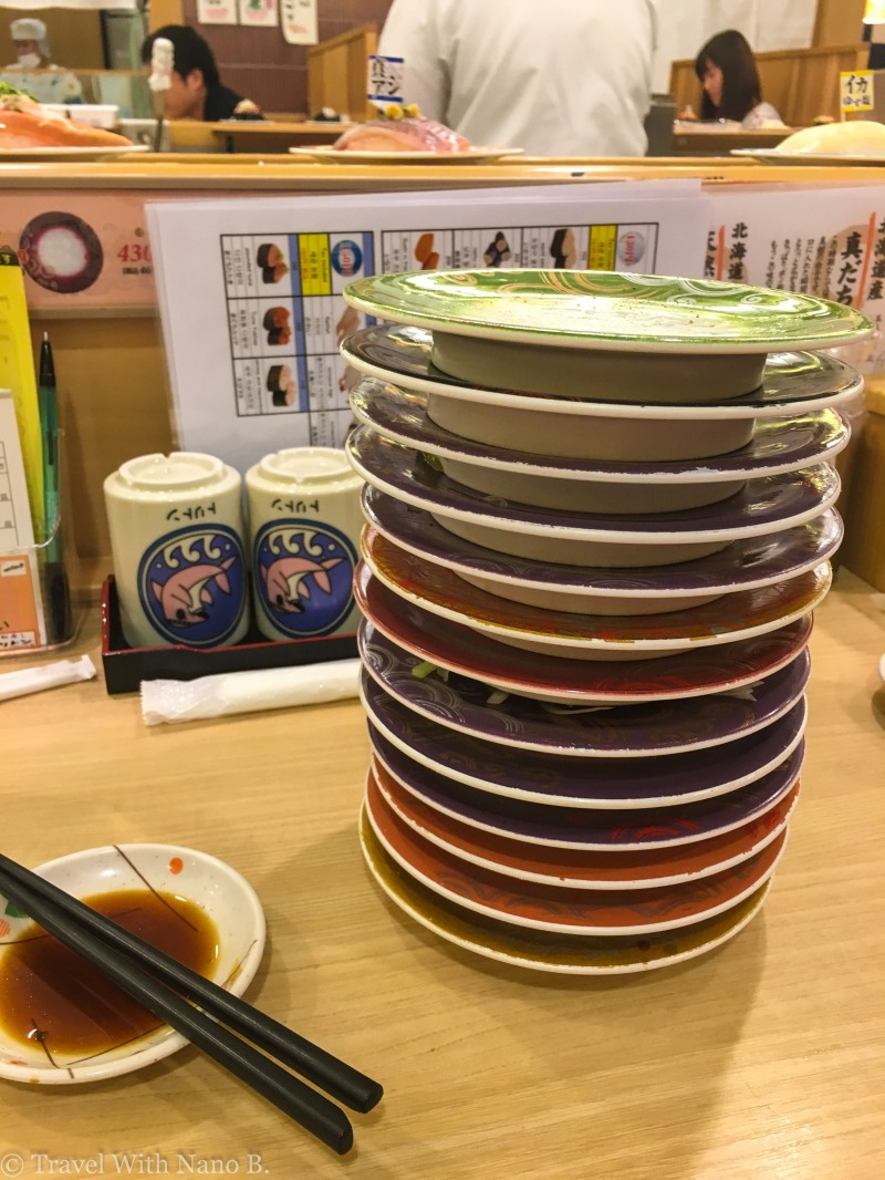 toriton-kaiten-sushi-tokyo-14
