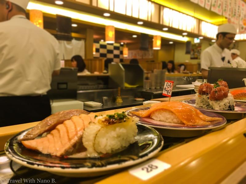 toriton-kaiten-sushi-tokyo-15