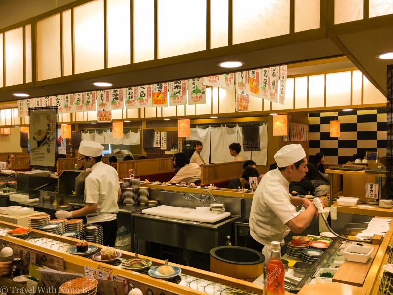 toriton-kaiten-sushi-tokyo-5
